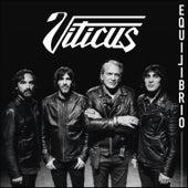 Equilibrio - Single de Viticus