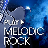 Play - Melodic Rock de Various Artists