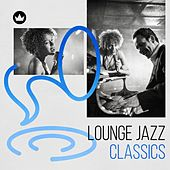 Lounge Jazz Classics de Various Artists