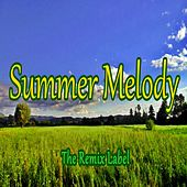 Summer Melody di Arpa
