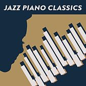 Jazz Piano Classics de Various Artists
