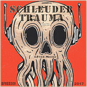 Schleudertrauma by Roter Fnord
