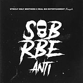 Anti by SOB X RBE