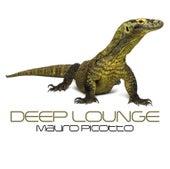 Deep Lounge von Mauro Picotto