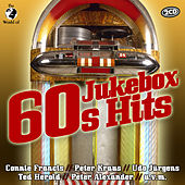 60s Jukebox Hits von Various Artists