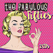 The Fabulous Fifties by Various Artists