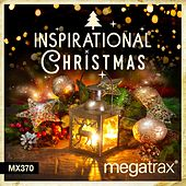 Inspirational Christmas by Various Artists