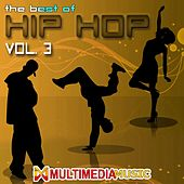 The Best Of Hip Hop VOL3 - Multimedia Music by Various Artists