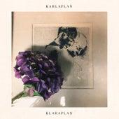 Klaraplan de Various Artists
