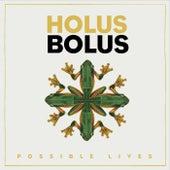 Possible Lives von Holus-Bolus