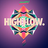 High | Low by Snafu
