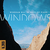 Windows: Windham Hill 25 Years Of Piano de Various Artists