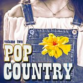 Pop Country, Vol. 2 by Various Artists
