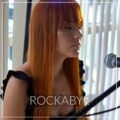Rockabye van Kate-Margret