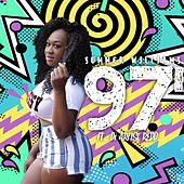 97' by Summer Williams