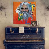 On a Distant Shore by Leon Russell