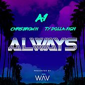 Always by A-1