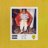 Dre.Bigg$, Vol. 1 by Dre.BiGG$