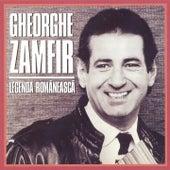 Legenda Românească de Gheorghe Zamfir