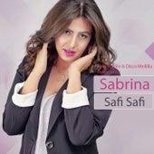 Safi Safi de Sabrina