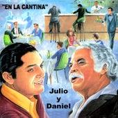 En la Cantina by Various Artists