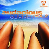 Audacious Summer Vol. 2 by Various Artists