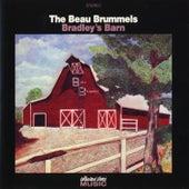 Bradley's Barn de The Beau Brummels