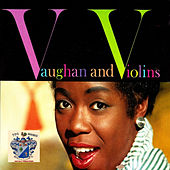 Vaughan and Violins de Sarah Vaughan