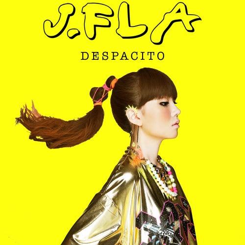 Despacito de J.Fla