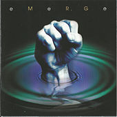 Emerge by Mr. G