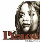Peace by Sabrina Johnston