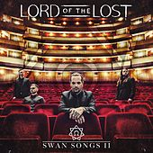 Swan Songs II von Lord Of The Lost