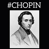 #Chopin by Various Artists