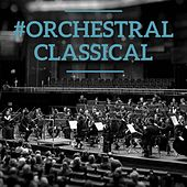 #Orchestral Classical by Various Artists