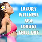 Luxury Wellness Spa Lounge Chill Out by Various Artists