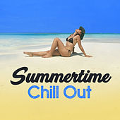 Summertime Chill Out – New Beats, Chill Out 2017, Beach Music, Ambient Electronic by Chillout Lounge