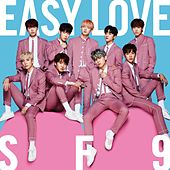 Easy Love de Sf9