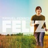 Feliz de Nahuel Pennisi