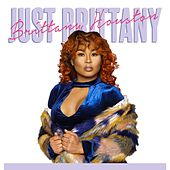 Brittany Houston by Just Brittany