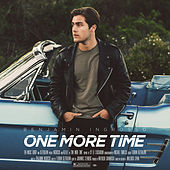 One More Time von Benjamin Ingrosso