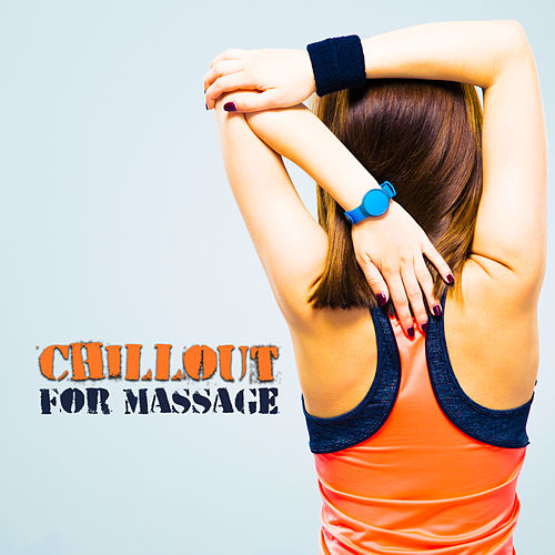 chillout massage erotic massage