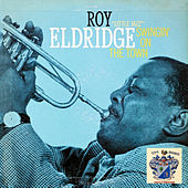 Swngin' on the Town by Roy Eldridge