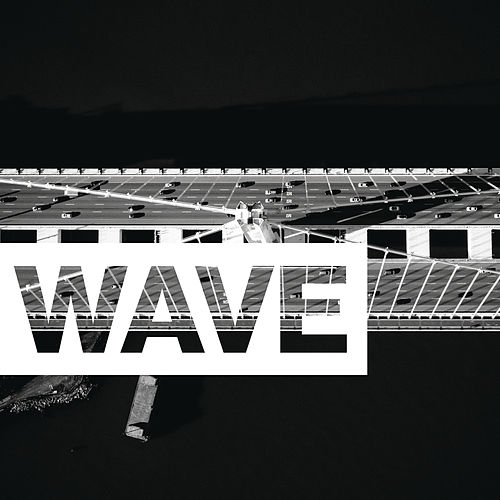 Wave by G-Eazy