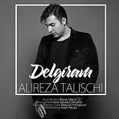 Delgiram by Alireza Talischi