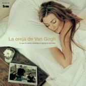 Lo Que Te Conte Mientras Te Hacias La Dormida de La Oreja De Van Gogh