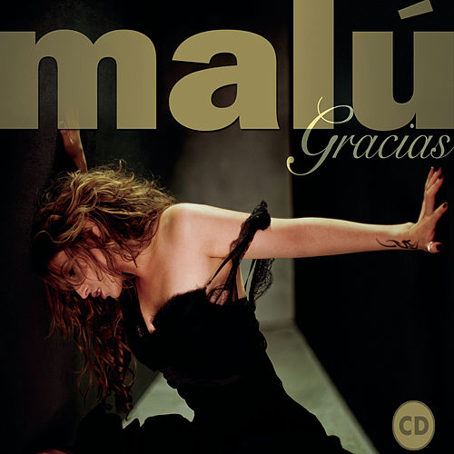 Gracias (1997-2007) by Various Artists