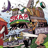 Incontrolable by Ska-P