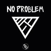 No Problem (feat. Vacca) de Blanco
