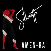 Silhouette by Amenra