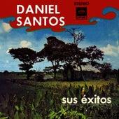 Sus Exitos by Daniel Santos